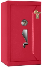 Fire Proof Safe 920