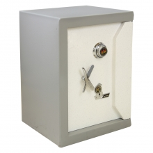 Fire Proof Safe 720