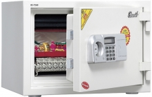 Nicka Fire Proof Safe BST360