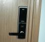 قفل دیجیتال سامسونگ SHS 5120