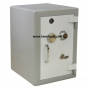 Fire Proof Safe 350