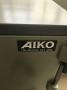 <strong>گاو صندوق</strong> دیجیتال نسوز AIKO CS310